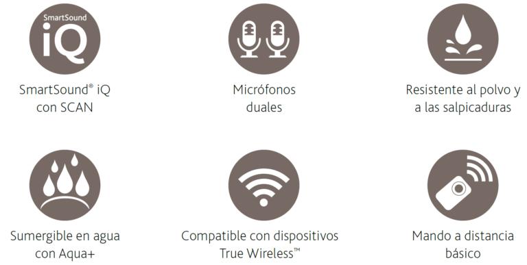 caracteristicas_del_sistema_nucleus