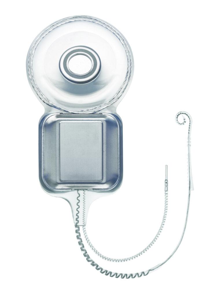 implante-coclear-ci512