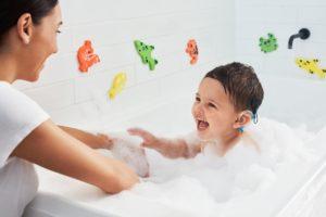 implantes para niños home