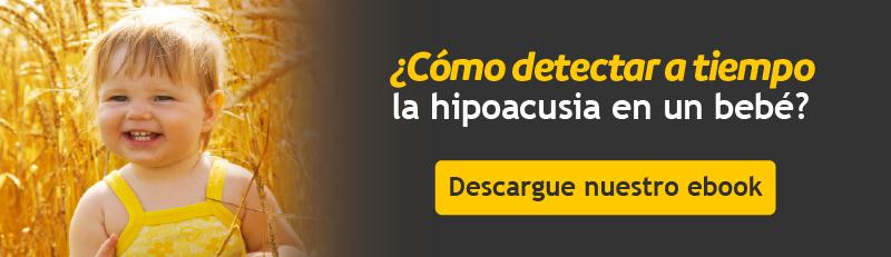 cta horizontal hipoacusia bebe 2
