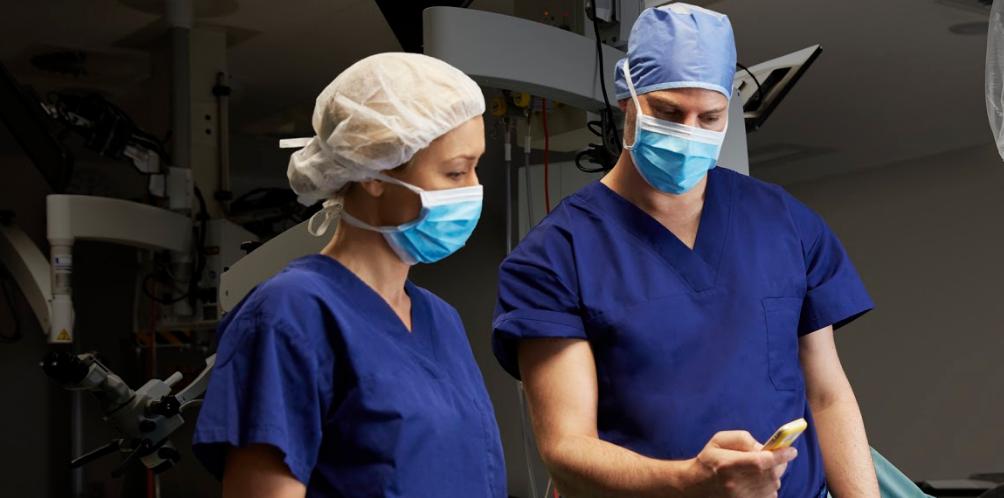 preguntas-frecuentes-implantes