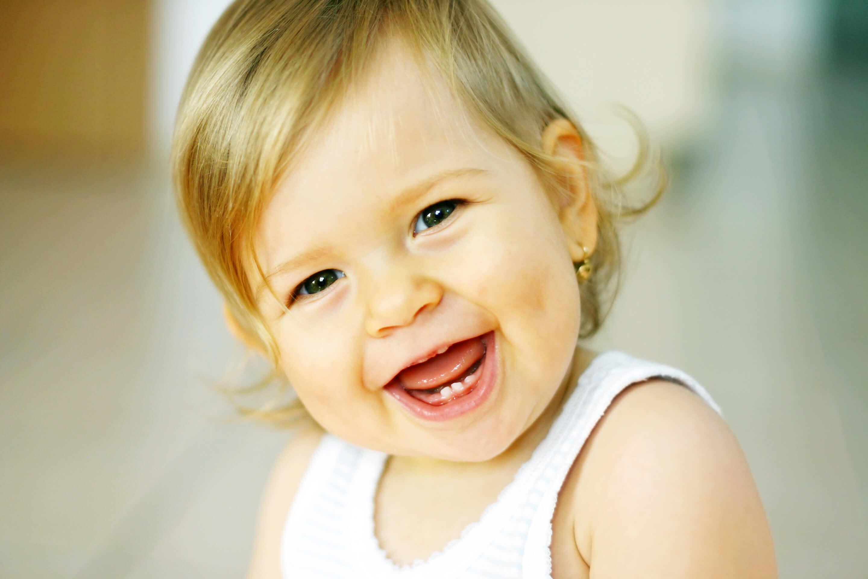 implantes-cocleares-niños