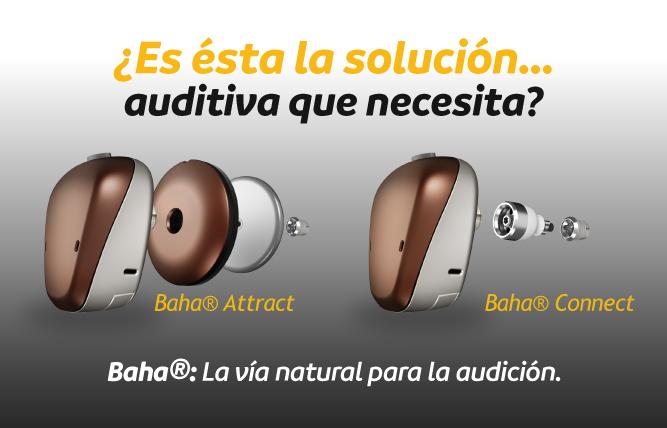 Baha-solucion-auditiva