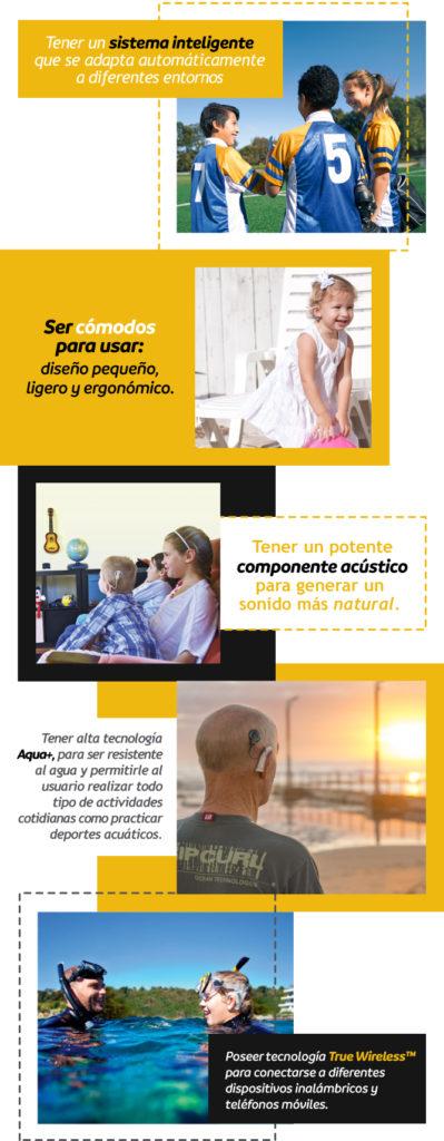 Características-generales-implantes-cochleares