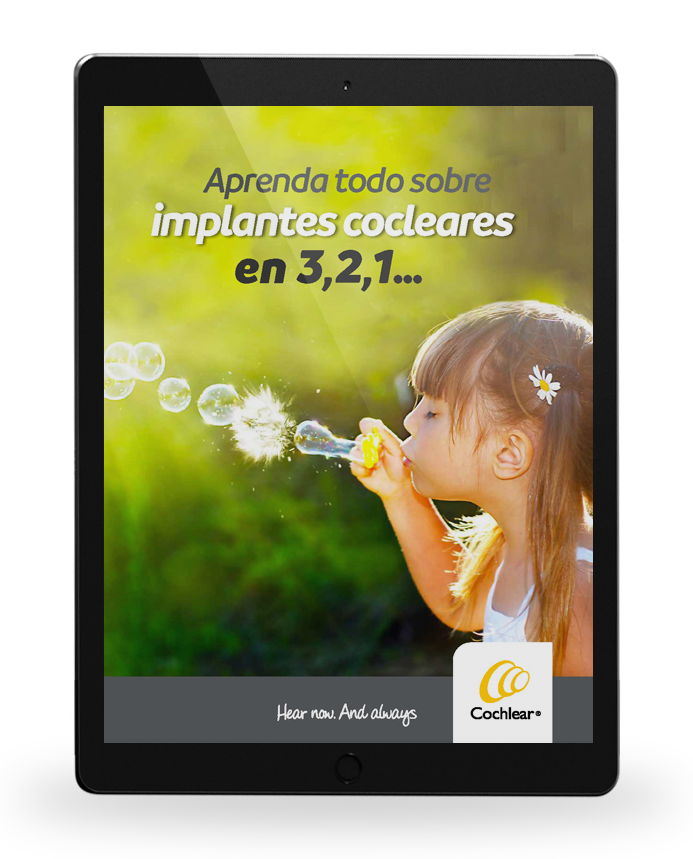 implantes-cocleares-a-su-alcance