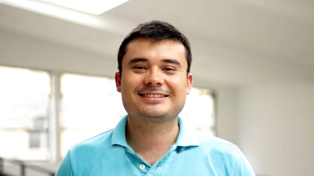 Alejandro- Padilla- Embajador-Cochlear