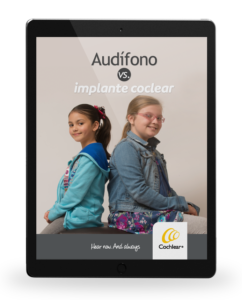 audifono-vs-implante-coclear