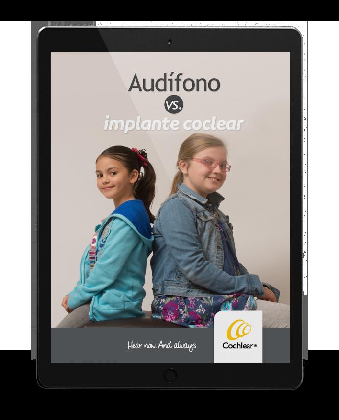 audifono-vs-implante-coclear