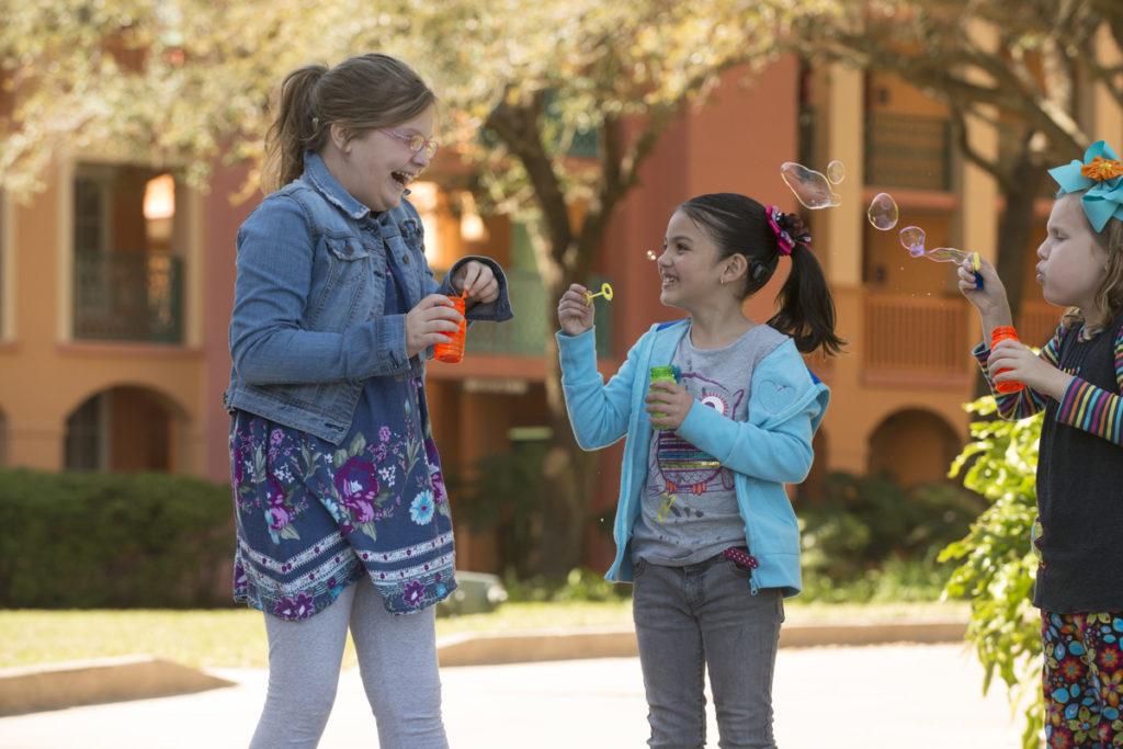 Salud auditiva niños en Colombia