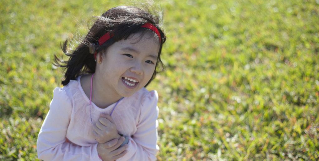 Audífonoes e hipoacusia