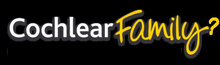 Actualización Cochlear Family