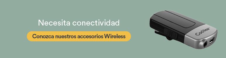 Conectividad procesador de sonido