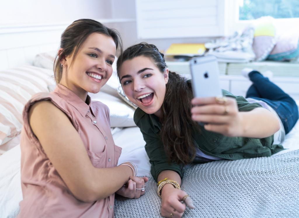 Identificar problemas auditivos en adolescentes