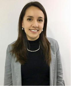 Marcela Robayo