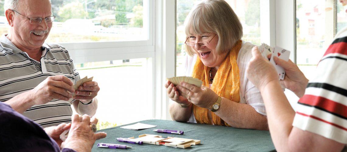 Hipoacusia-en-adultos-mayores: